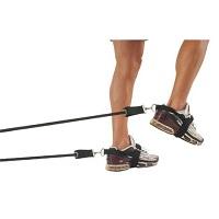 Power System Leg Speed Builder