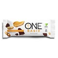 Eclipse Sport Supplements Juice Bar Protein Dietary Supplement