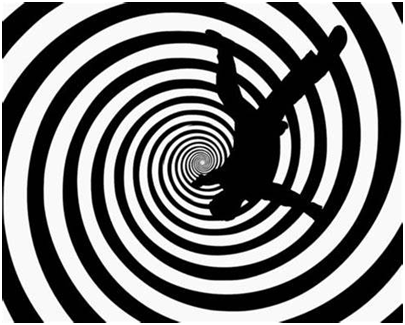Causes and Symptoms of Vertigo