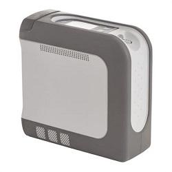 Devilbiss iGo2 Portable Oxygen Concentrator System On Sale
