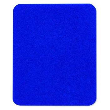 Hydrofera Blue Ready Antibacterial Foam Dressing