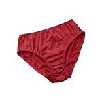 ABC Rose Contour Matching Panty
