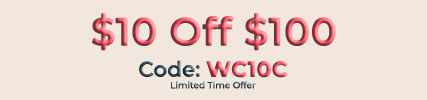 Special Offer On Wound Care Supply