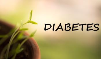 How to Manage Diabetes Symptoms with the Right Medical Supplies?
