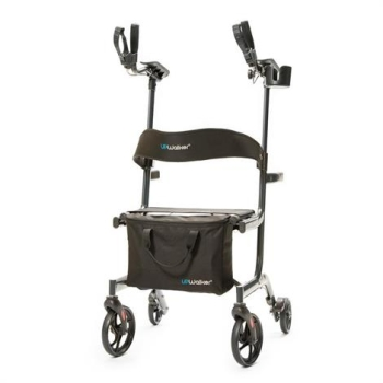 Sale On UPWalker Lite Walking Aid - Upright Walker