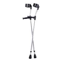 Buy Guardian Forearm Crutches