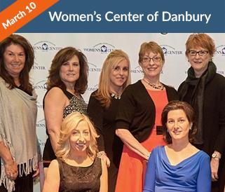 Womens Center of Danbury