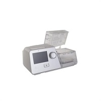3B Medical Luna G3 BPAP 25A With Integrated Heated Humidifier