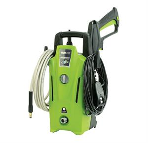 Earthwise 1500 PSI Electric Pressure Washer