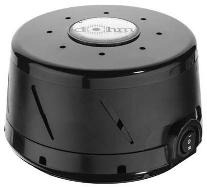 Marpac Dohm DS Noise Sound Therapy Machine