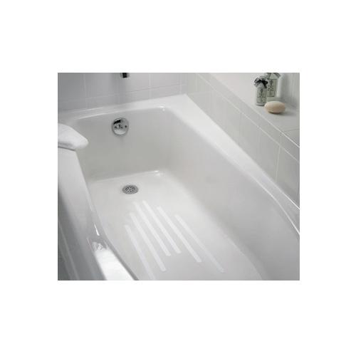 Moen Bath Safety Tread Strips By MOEN INC