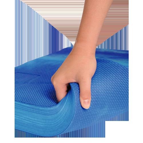 Balance Exercises Balance Exercises For Visually Impaired