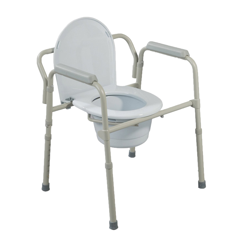 2152015338invacare Deluxe All In One Commode Ig1 Png